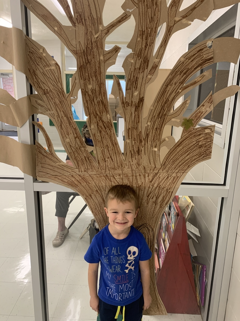 KB Dojo point winner—-Carter Patrick!!