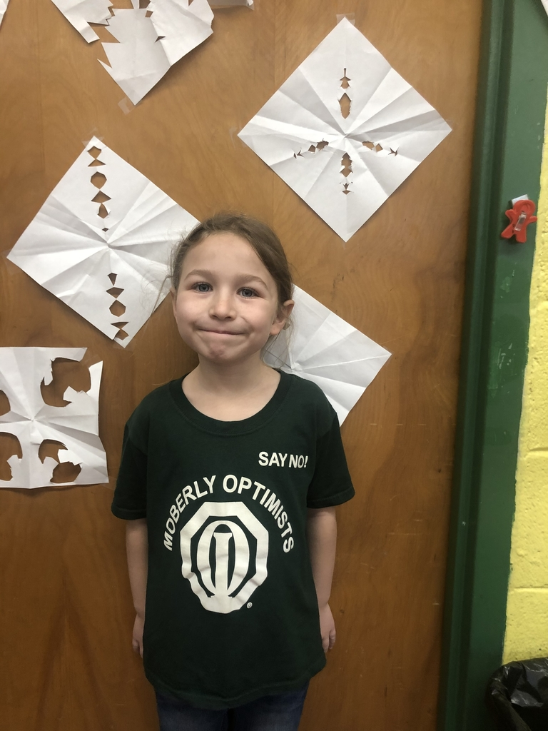 Congratulations to Riley! She was 1As dojo winner this month.