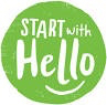 Sandy Hook Promise: encourages students to reach out to others who are withdrawn and just need to hear hello!